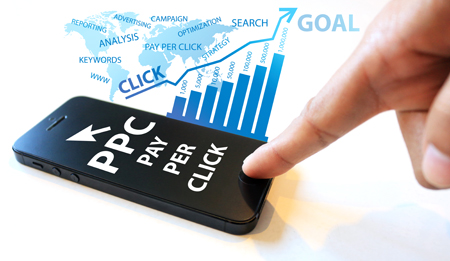 PPC Advertising | Fix My Web - Pay Per Click Services
