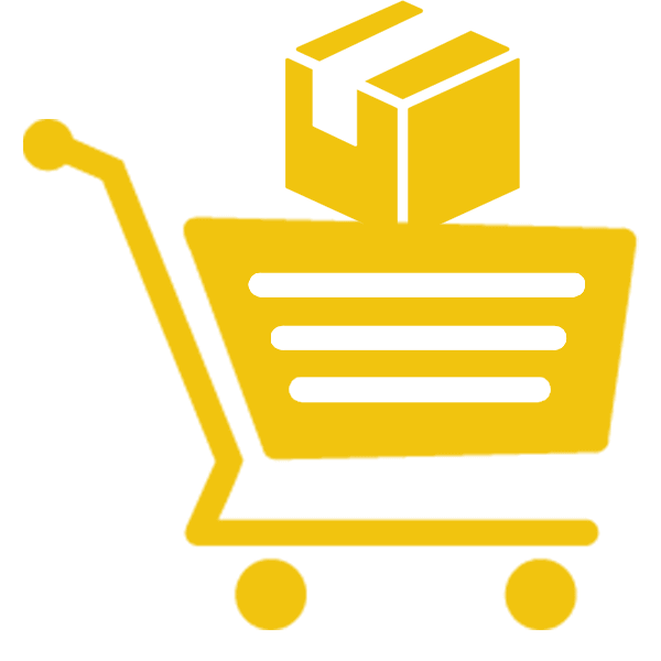 ecommerce-packages